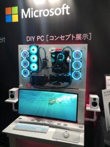 Adobe MAX Japan 2019 in パシフィコ横浜に出展致しました。